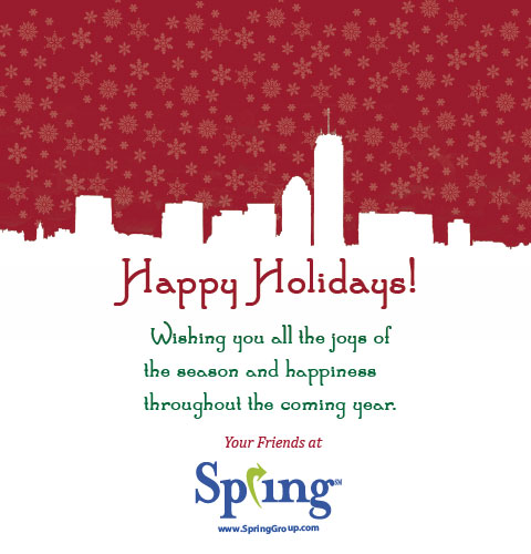 Spring-Holiday-Email-Graphic