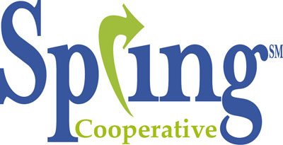 Spring Health Insurance Cooperative