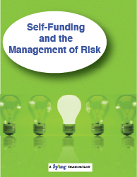 Self Funding eBook cover Thumbnail FINAL-01