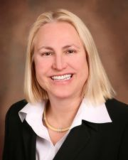 Karin Landry, Spring Consulting Group Power Broker