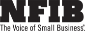 NFIB Logo for Website 2