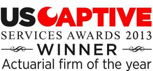 US_captive_US_awards_winners_logos-1_1