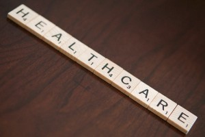 New Limitations on Short-Term Healthcare Policies